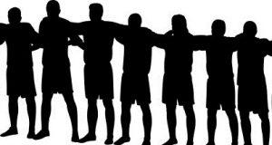 pemain kunci di tiap tim liga inggris
