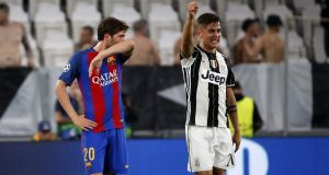 3 Hal Pokok Dari Kekalahan Barcelona Melawan Juventus