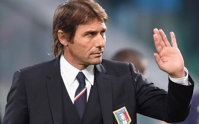 Antonio Conte Tidak Anggap Remeh Bournemouth