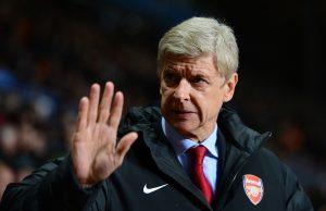 Arsene Wenger Tidak Peduli Terhadap Protes Fans Arsenal