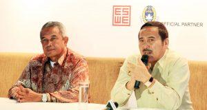 BOPI Mempermasalahkan Keterlambatan Dokumen Legalitas