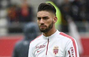 Carrasco Tak Akan Bermain Di Derby Madrid