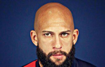 Howard Sudah Minta Maaf, Namun Ingin Agar MLS Tinjau Ulang Keselamatan Pemain