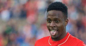 Kesempatan Emas Divock Origi Bermain Di Liga Inggris