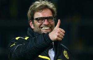 Klopp: Liga Champions Membuat Liverpool Jadi Pilihan Menarik Di Bursa Transfer