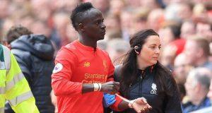 Klopp Yakin Liverpool Bisa Jalan Tanpa Sadio Mane