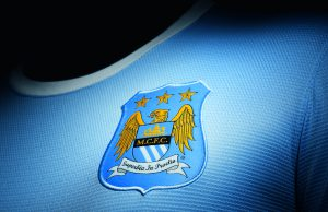 Bintang Chelsea Masuk Radar Manchester City?