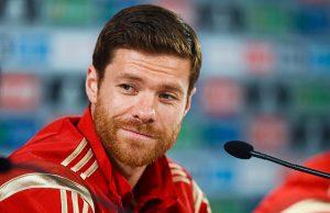 Ternyata Xabi Alonso Hampir Bergabung Ke Barcelona (Sebelum Real Madrid)