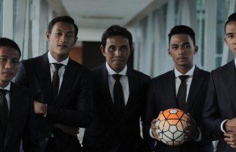 Timnas Indonesia Akan Uji Coba Dengan Klub Eropa