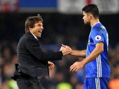 Saya Punya Tim Dengan Pemain Hebat - Conte Puji Chelsea Pada Kemenangan Atas Southampton
