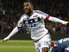 Alexandre Lacazette Inginkan Champions League Jika Dia Pergi Dari Lyon