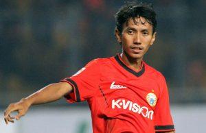 Amarzukih Persija Jakarta Tunggu Anies-Uno Bangun Stadion
