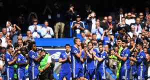 FA Meminta Info Ke Perusahaan Taruhan Bola Mengenai Penggantian John Terry Saat Bertandingan