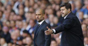 Guardiola Setuju Dengan Allardyce Jika Diving Bukan Prioritas