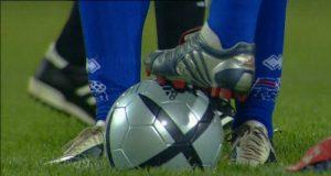 adwal Kick Off Liga 1 Gojek-Traveloka Sering Berganti-Ganti, Kenapa