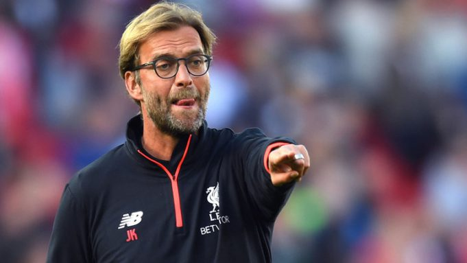 Jurgen Klopp Minta Liverpool Tidak Cepat Puas Mengenai Champions League