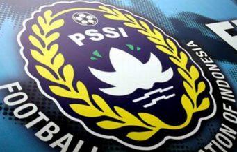 Komdis PSSI Panen Hukuman di Liga 1