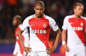 Kylian Mbappe Menyesali Kekalahan Monaco, Namun Mereka Punya 1 Kesempatan Lagi