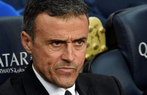 Luis Enrique Belum Menyerah, Real Madrid Masih Bisa Kalah Di LaLiga