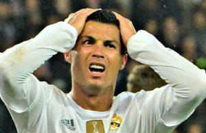 Ronaldo dan Bale Kaget Tidak Ada Piala Presentasi LaLiga