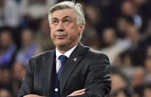 Rummenigge, Masa Depan Ancelotti Sang Pelatih Munich Belum Ditentukan