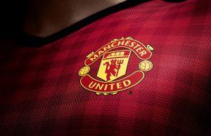Man United Akan Dapatkan Gelandang AS Monaco Musim Depan!