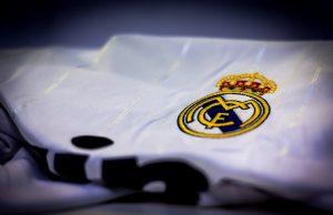Bintang Real Madrid Ini Ingin Tinggalkan Santiago Bernabeu!rcelona!