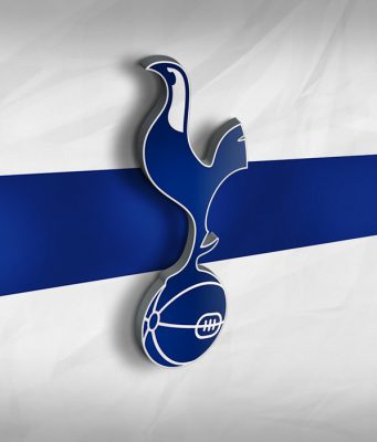 Jelang Laga Penting Tottenham Kehilangan Banyak Pemain