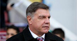 Sam Allardyce Siap Berhenti Melatih Crystal Palace