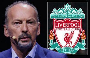 Coutinho Bernilai £8 Juta! Bos Baru Liverpool Tak Ingin Ceroboh