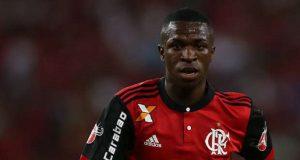 Gabriel Vinicius Junior Harus Abaikan Kritik Orang Lain