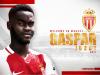 Pemain Muda Jordy Gaspar Teken Kontrak Bersama Monaco