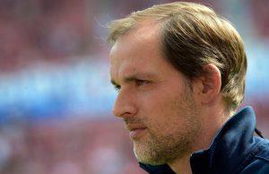 Thomas Tuchel Tak Jadi Ambil Peran Pelatih Di Bayer Leverkusen