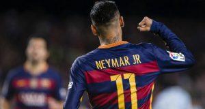 Barcelona Tak Panik Mengenai Rumor Neymar Ke PSG