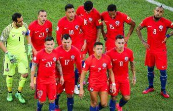 Chili Dulang Banyak Kemenangan, Tapi Tak Bawa Pulang Piala