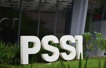 PSSI Dianggap Tidak Konsisten Karena Mengubah Regulasi Di Tengah Kompetisi