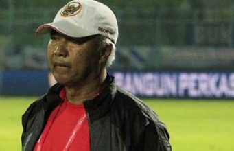 Persegres Gresik United Main Tanpa Ada Penonton, Pelatih Hanafi Rugi