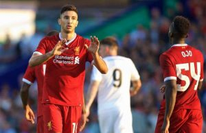 Pra-Musim Yang Luar Biasa Untuk The Reds (Tranmere Rovers 0 - 4 Liverpool)