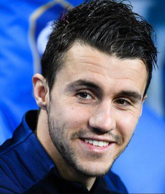 Tawaran Bergabung Dari Sevilla Untuk Sebastien Corchia Hampir Selesai