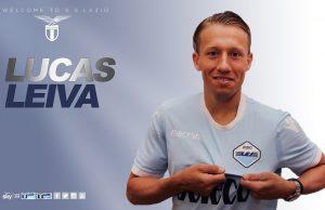 Surat Terbuka Lucas Leiva Pada Fans Liverpool, Dia Fix Pindah Lazio