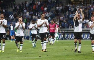 Awal Champions League Yang Baik Bagi The Reds (Heffenheim 1 - 2 Liverpool)
