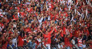 Indonesia Cuma Dapat Sedikit Jatah Tiket Laga Semifinal SEA Games Melawan Malaysia