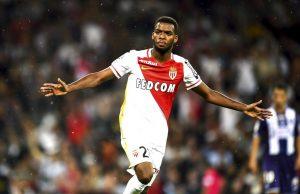 Lamaran Liverpool Pada Monaco Untuk Boyong Thomas Lemar Ditolak 2 Kali