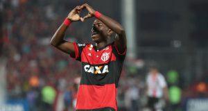 Madrid Menanti Potensi Besar Setelah Lihat Gol Perdana Vinicius Untuk Flamengo