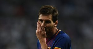 Dua Klub Ini Membuat Lionel Messi Goyang di Liga Champions!