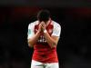 Madrid Akan Colong Start Tuk Dapatkan Alexis Sanchez