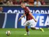 Pemain Milan Ini Kembali Absen Karena Cedera