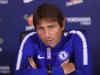 Conte Ucapkan Bela Sungkawa Atas Terror Bom Distasiun
