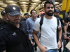Costa Siap Merumput Bersama Atletico Madrid