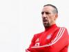 Ribery Ingin Raih Juara Champions, Apa Ribery Akan Pensiun?